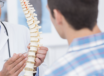 Non-Surgical Pain Treatment Solutions Connecticut - New England Spine & Disc - content-home