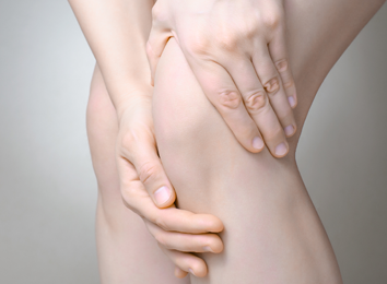 Non-Surgical Knee Pain Treatment Solutions in Connecticut - joint-pain