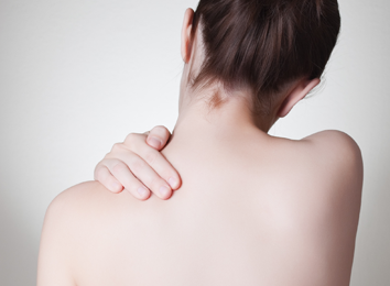 Non-Surgical Neck Pain Treatment Solutions in Connecticut - neck-pain-therapy